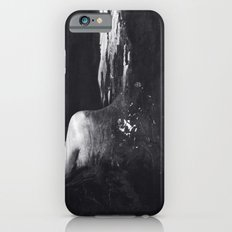 Here Is The Place Slim Case iPhone 6s