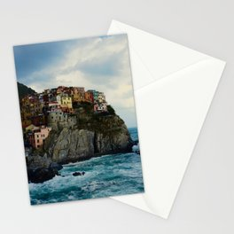Manarola Stationery Cards
