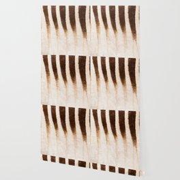 Zebra - Africa - #society6 #buyart #decor Wallpaper
