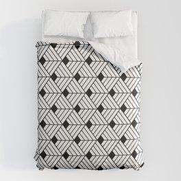 Guarani Comforters