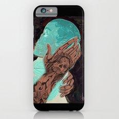 El Angelito Slim Case iPhone 6s