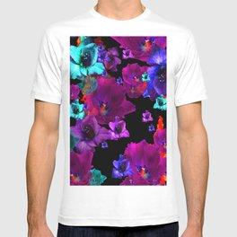 amarilis T-shirt