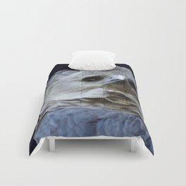 Harpy Eagle 6 Comforters