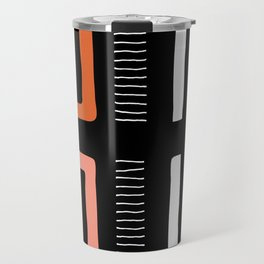 Believe 1 No. 3 Travel Mug