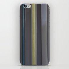 Light Wall iPhone Skin