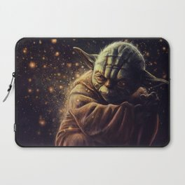 The Force Laptop Sleeve