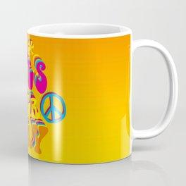YES ter day Coffee Mug