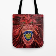 aBOMBminable Tote Bag