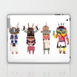 Kachinas Laptop & iPad Skin