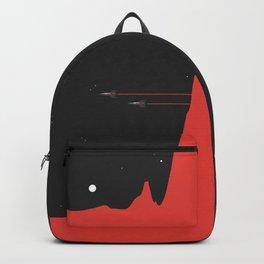 Arrival Backpack