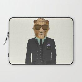King Cool Laptop Sleeve
