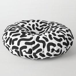 'MEMPHISLOVE' 16 Floor Pillow