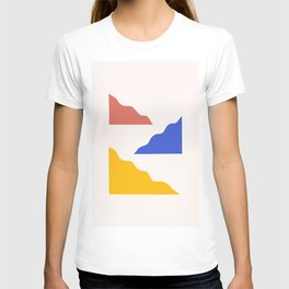 Escada T-shirt
