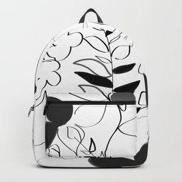Naturshka 63 Backpack