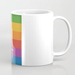 1984 (h) Coffee Mug
