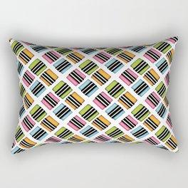 Candy Gifts Rectangular Pillow