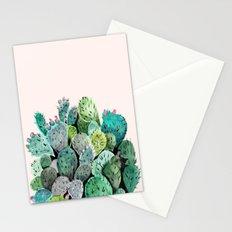 Desert Princess Stationery Cards