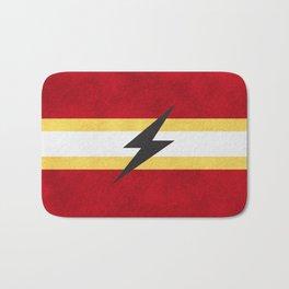 Flash of Color Bath Mat