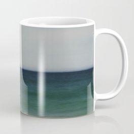IMAGE: N°0 Coffee Mug