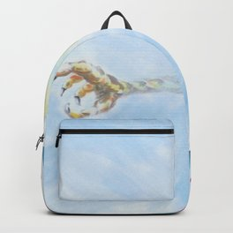 Talons II Backpack