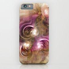 Magic Pearls iPhone 6s Slim Case