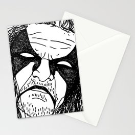 Horgh Stationery Cards