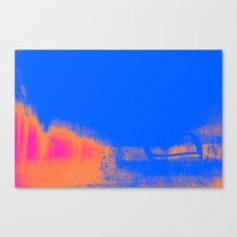 997 Canvas Print