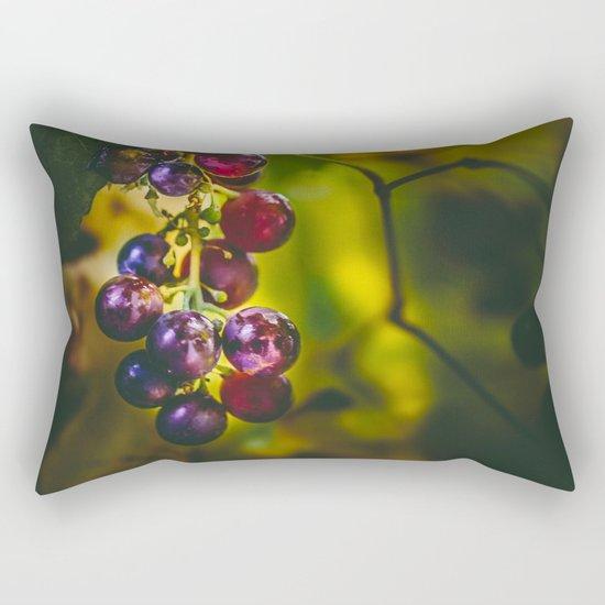 Pinot II Rectangular Pillow