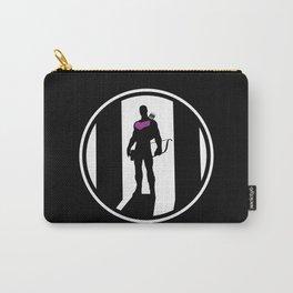 Clint Barton Carry-All Pouch