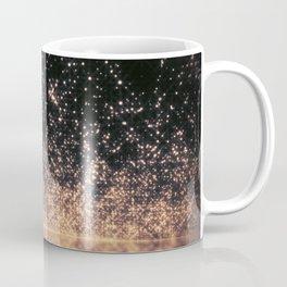 Forgotten Dreams Coffee Mug