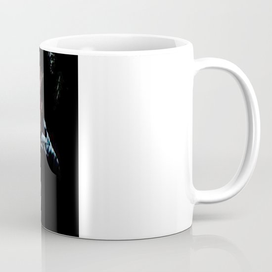 Darkside Wanderlust Mug