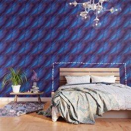 Blaise Wallpaper