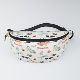 Vici Fanny Pack