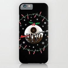 Merry Sithmas iPhone 6s Slim Case