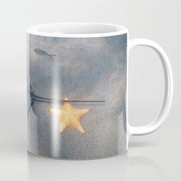 Southern Star Coffee Mug