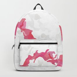Light Hearted Backpack