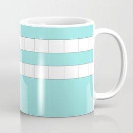 (very) Long Toilet Paper Coffee Mug