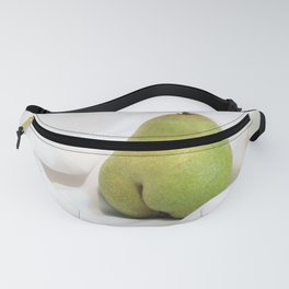 Tasteful Porn: Pear #1 Fanny Pack