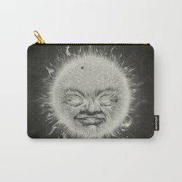 Sirious A Carry-All Pouch