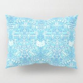 Trini - Light Pillow Sham