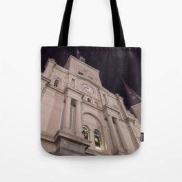 NOLA_22 Tote Bag