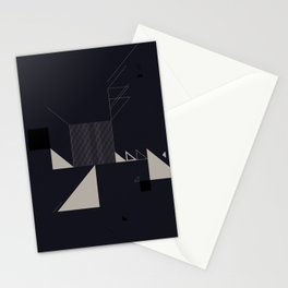 ‡  xIx  ‡ Stationery Cards