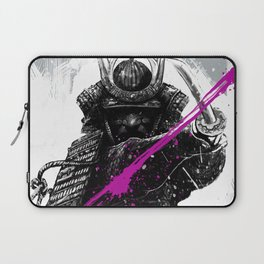 SAMURAI Laptop Sleeve
