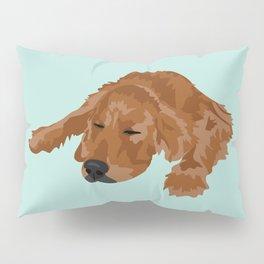 Bursley Pillow Sham