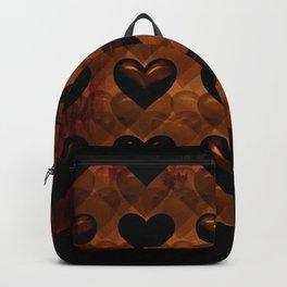 Dark Love Backpack