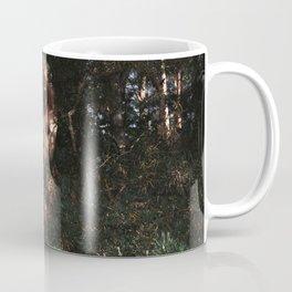 Wild Wild Woods Coffee Mug