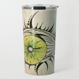 Solar Vision Travel Mug