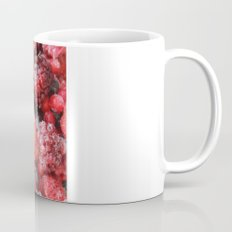 Frozen Berries Mug