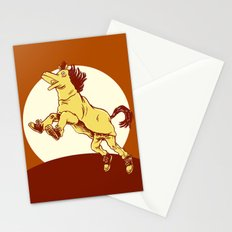 Born Free Stationery Cards