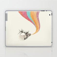 Elk Song Laptop & iPad Skin